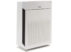 best-air-purifiers-for-home-winix-hr900.png product photo