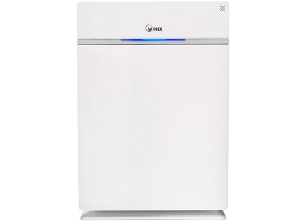 best-air-purifiers-for-home-winix-hr950.png product photo