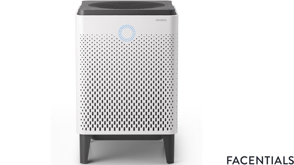 best-air-purifiers-for-home-coway-airmega-300-smart.jpg product photo