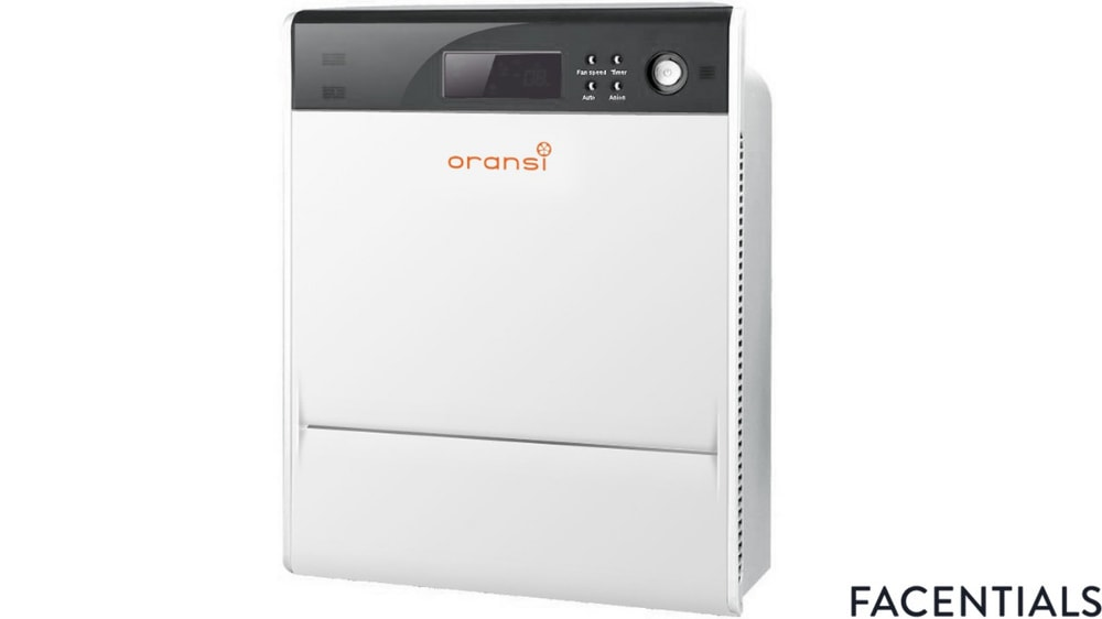 best-air-purifiers-for-home-oransi.jpg product photo
