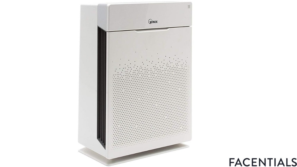 best-air-purifiers-for-home-winix-hr900.jpg product photo