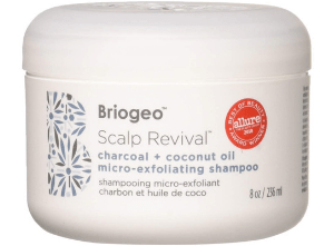 charcoal-hair-mask-briogeo.png product photo
