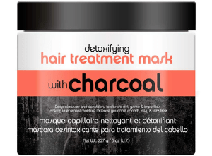charcoal-hair-mask-excelsior-botanical-hair-systems.png product photo
