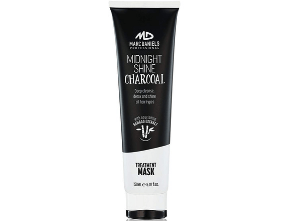 charcoal-hair-mask-marc-daniels-professional1.png product photo