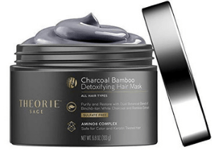 charcoal-hair-mask-theorie-sage.png product photo