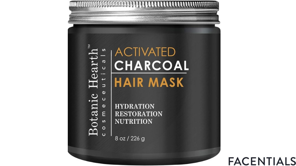 charcoal-hair-mask-botanic-hearth.jpg product photo