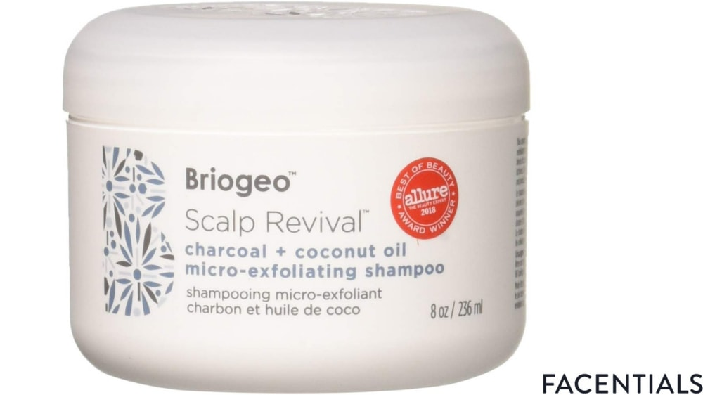 charcoal-hair-mask-briogeo.jpg product photo
