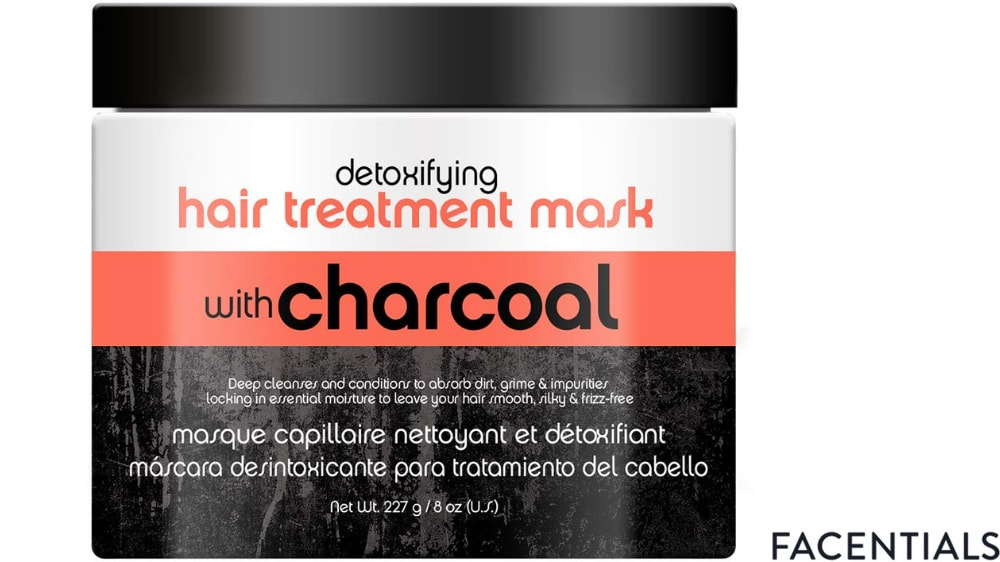 charcoal-hair-mask-excelsior-botanical-hair-systems.jpg product photo