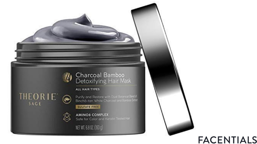charcoal-hair-mask-theorie-sage.jpg product photo