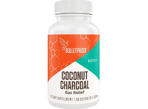 best-charcoal-supplement-bulletproof.png product photo