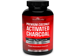 best-charcoal-supplements-divine-bounty.png product photo