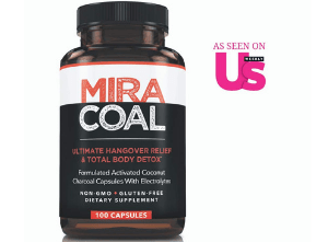 best-charcoal-supplements-mira-coal.png product photo