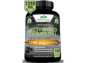 best-charcoal-supplements-naturalife-labs.png product photo