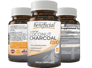 best-charcoal-supplements-purely-beneficial.png product photo