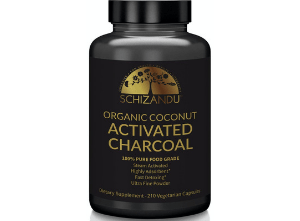 best-charcoal-supplements-schizandu.png product photo