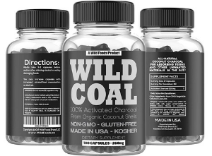 best-charcoal-supplements-wild-coal.png product photo