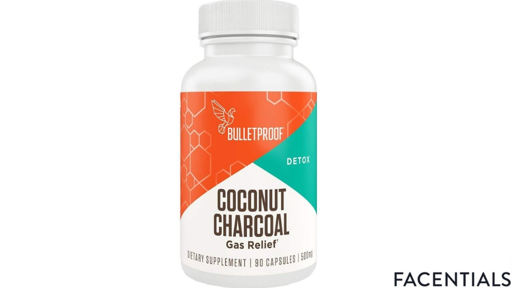 best-charcoal-supplements-bulletproof.jpg product photo