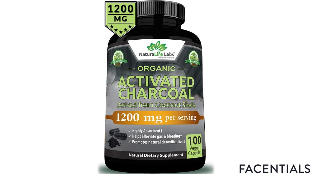 best-charcoal-supplements-naturalife-labs.jpg product photo