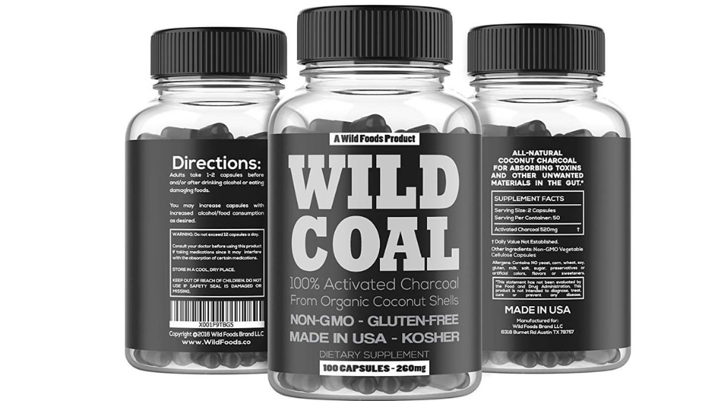 best-charcoal-supplements-wildcoal.jpg product photo