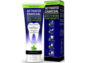 charcoal-toothpaste-seven-minerals.png product photo