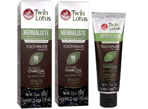 charcoal-toothpaste-twin-lotus.png product photo