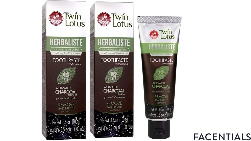 charcoal-toothpaste-twin-lotus.jpg product photo