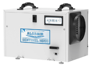 best-dehumidifiers-for-bathroom-alorair.png product photo