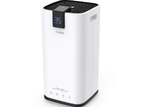 best-dehumidifiers-for-bathroom-colzer.png product photo