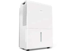 best-dehumidifiers-for-bathroom-homelabs.png product photo