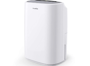 best-dehumidifiers-for-bathroom-inofia.png product photo