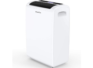 best-dehumidifiers-for-bathroom-inofia2.png product photo