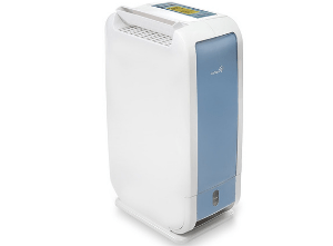 best-dehumidifiers-for-bathroom-ivation2.png product photo