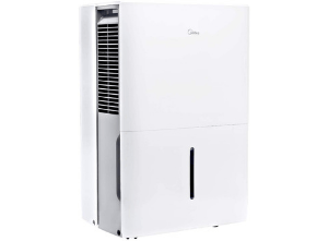 best-dehumidifiers-for-bathroom-midea.png product photo