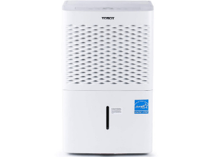 best-dehumidifiers-for-bathroom-tosot.png product photo