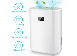 best-dehumidifiers-for-bathroom-trustech.png product photo