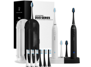 best-electric-toothbrush-aquasonic-duo.png product photo