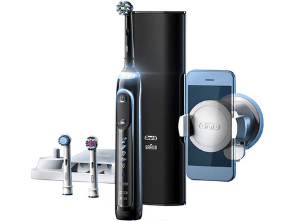 best-electric-toothbrush-bral-b-genius-pro-8000.png product photo