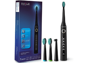 best-electric-toothbrush-fairywill.png product photo