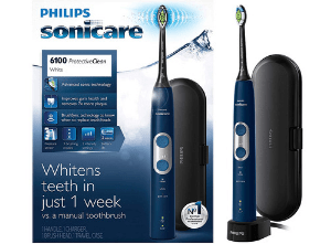 best-electric-toothbrush-philips-sonicare-protective-clean-6100.png product photo