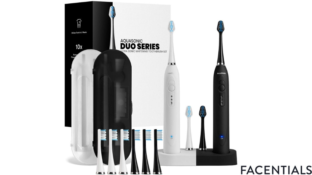 best-electric-toothbrush-aquasonic-duo.jpg product photo