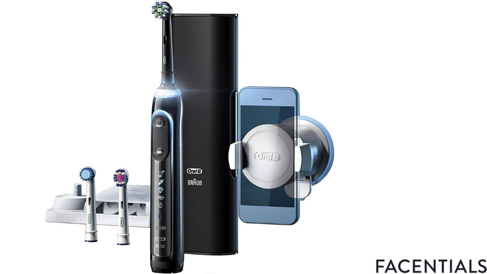 best-electric-toothbrush-bral-b-genius-pro-8000.jpg product photo