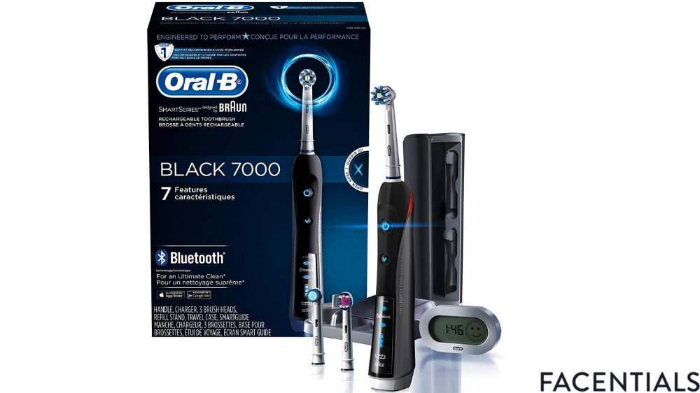 best-electric-toothbrush-oral-b-7000-smartseries.jpg product photo