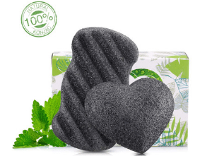 konjac-sponge-flend.png product photo
