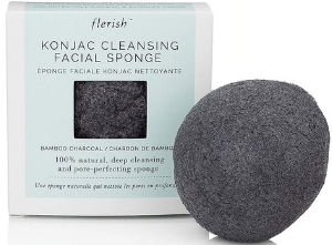 konjac-sponge-flerish.png product photo