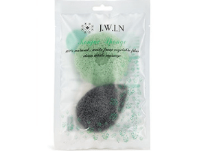 konjac-sponge-jwin-realm.png product photo