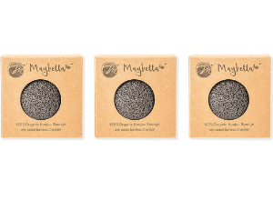 konjac-sponge-maybella.png product photo