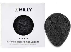 konjac-sponge-milly.png product photo
