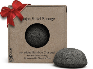 konjac-sponge-naturalbeauty.png product photo