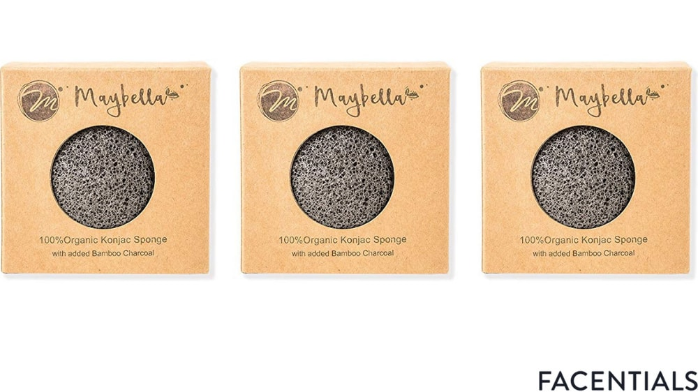 konjac-sponge-maybella.jpg product photo