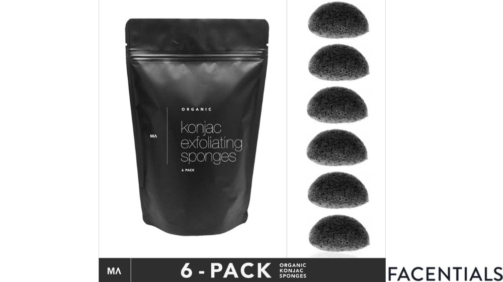 konjac-sponge-minamul.jpg product photo
